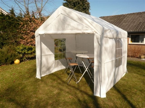 partytent_3x3_1