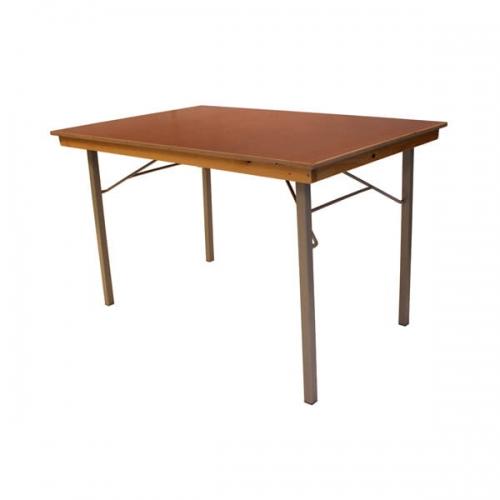 4-meter tafels