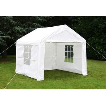 Tentkraam 2x3 meter
