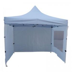 EHBO tent 3x3