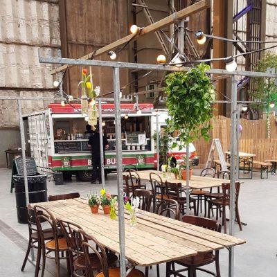 3-meter tafels